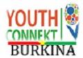 logo de youthconneck
